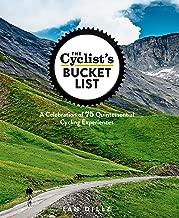Best cycling bucket list Reviews