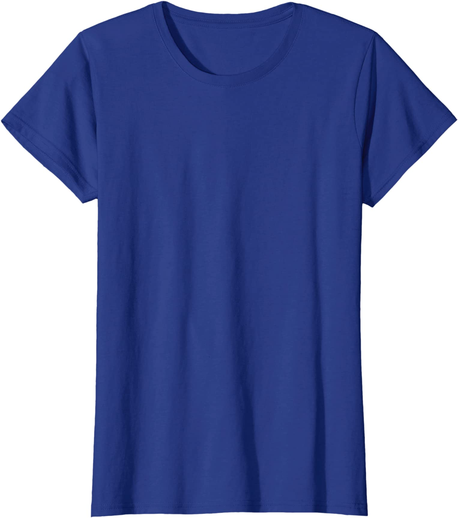Keep On Keepin On Navy Adult T-Shirt