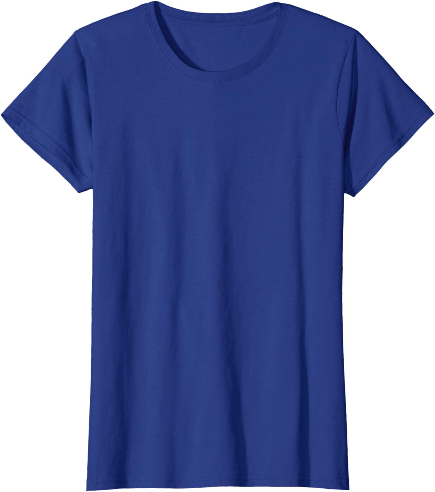 I Love You Decor Childrens Short Sleeve Cool T-Shirt,Polyester,Little Girl Givi