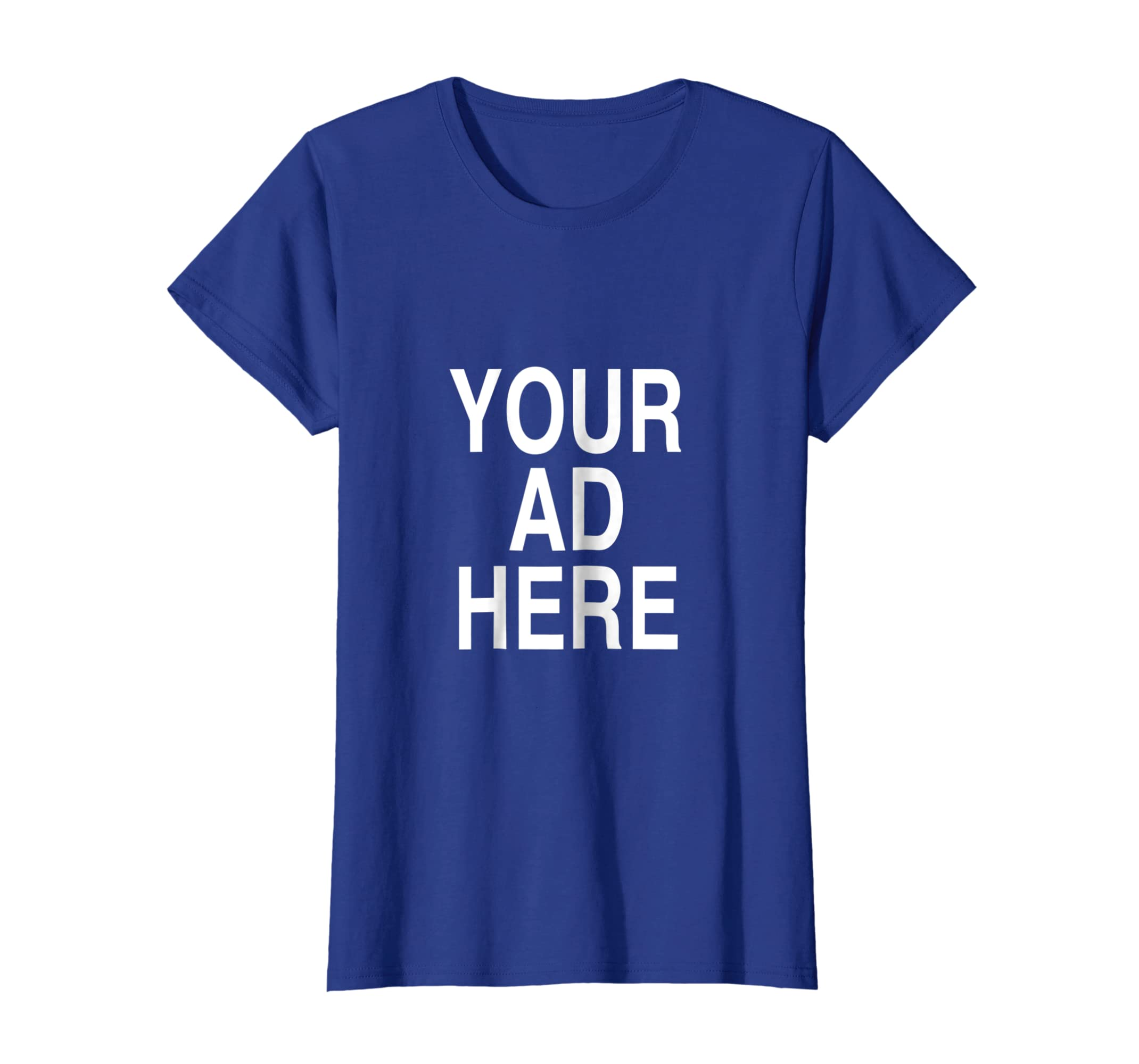 Image result for promotional t shirts