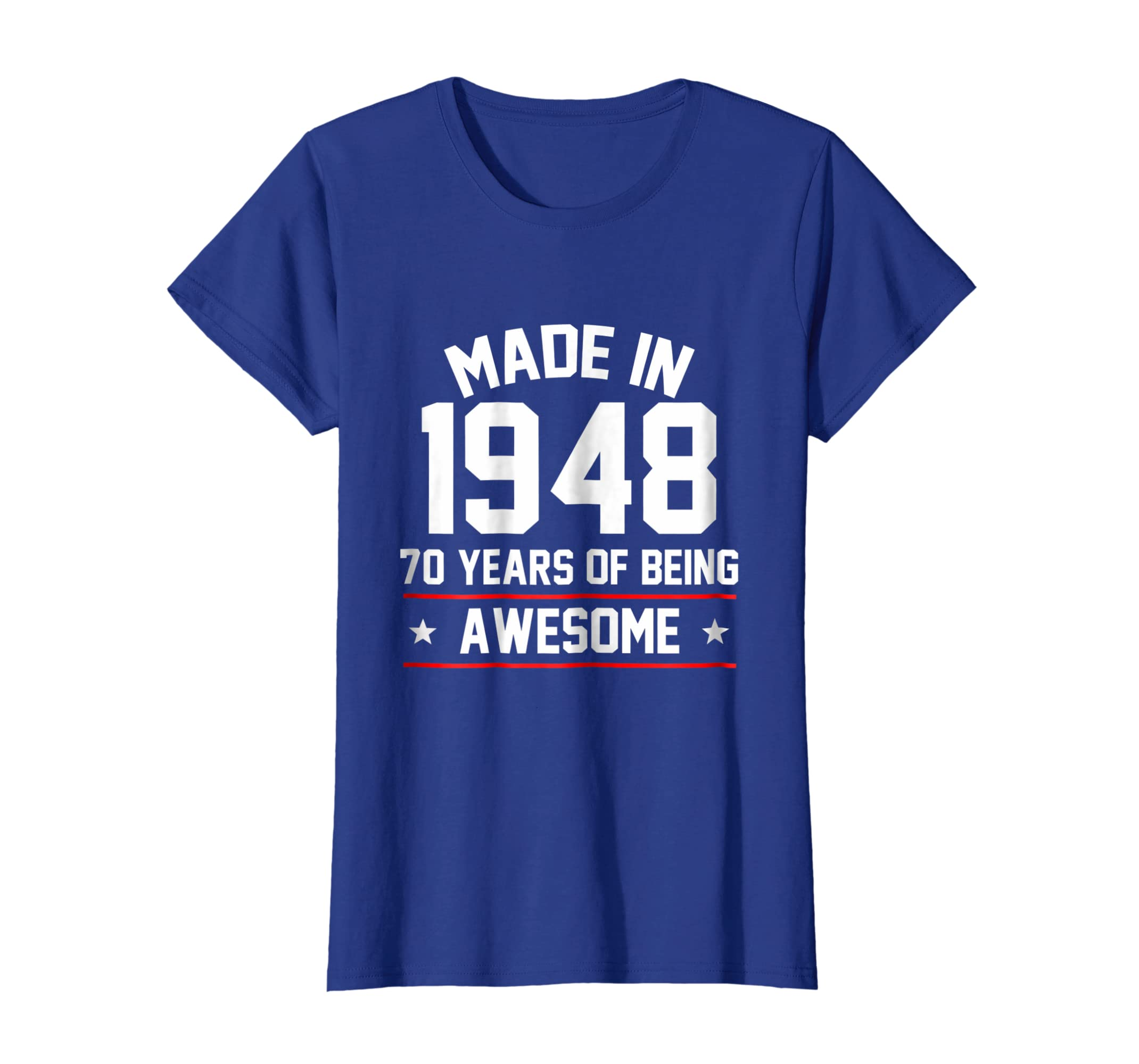 Amazon 70th Birthday Shirt Perfect Costume Ideas For Men Women Clothing
