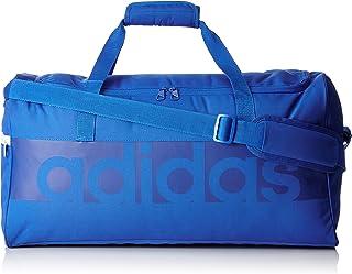 Amazon.com  adidas - Gym Bags   Luggage   Travel Gear  Clothing ... b1c3795297f75