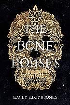 Best house of bones Reviews