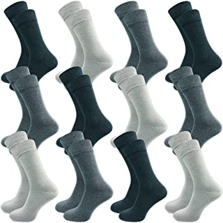 GAWILO - Chaussettes basses - Homme