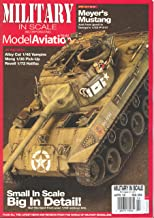 military in scale magazine