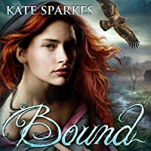 Bound: Bound, Book 1