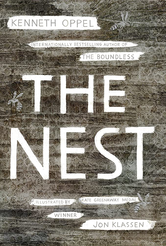 朝ごはん不機嫌そうなステップThe Nest (English Edition)