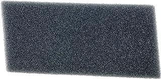 Filter für Bauknecht Privileg Whirlpool HX 481010354757 Trockner Wärmepumpentrockner | 225 x 107 x 8 mm | Schwammfilter Filtermatte Kondenstrockner | 100% Made in Germany Sponge 1 x