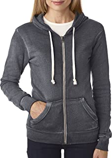Best mv sport burnout hoodie Reviews