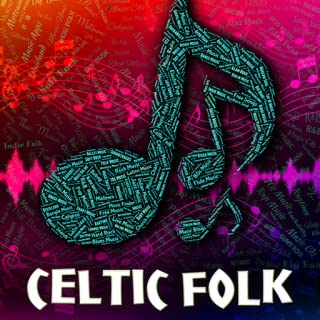 folk radio stations