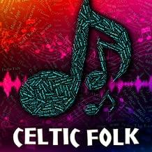 celtic internet radio stations