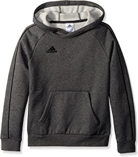 Unisex Youth Soccer Core18 Hoody