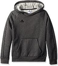 Best custom grey hoodie Reviews