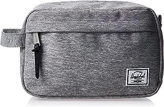 Herschel Spring-Summer 19 Toiletry Bags, One Size