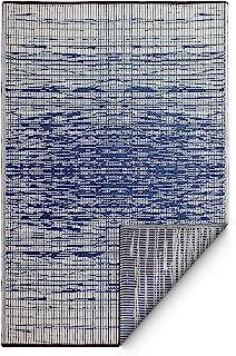 Best allen roth outdoor rugs Reviews