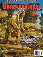 The Backwoodsman Issue 04