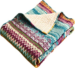 Greenland Home Southwest Throw