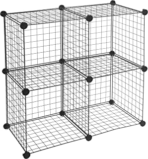 nic grids