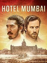 Amazon Com Hotel Mumbai Prime Video Movies Tv