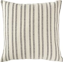 Best magnolia casual pillows Reviews
