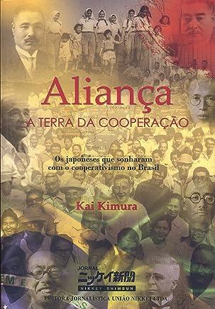 Aliança -A Terra da Cooperação-
