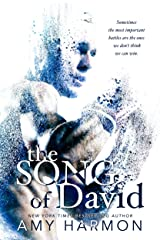 The Song of David (The Law of Moses Book 2) Kindle Edition