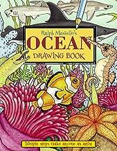 Ralph Masiello's Ocean Drawing Book (Ralph Masiello's Drawing Books)