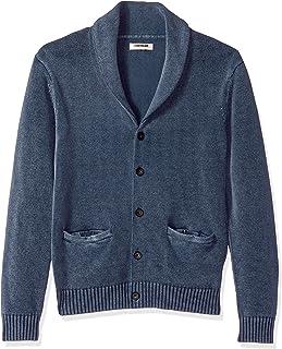 2c5b1b4a0d37 Amazon.com  Blues - Cardigans   Sweaters  Clothing