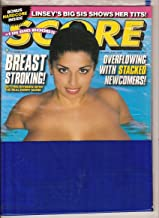 Best the score group nude Reviews