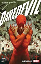 Daredevil by Chip Zdarsky Vol. 1: Know Fear (Daredevil (2019-))