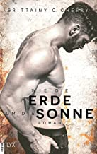Wie die Erde um die Sonne (Romance Elements 4) (German Edition)