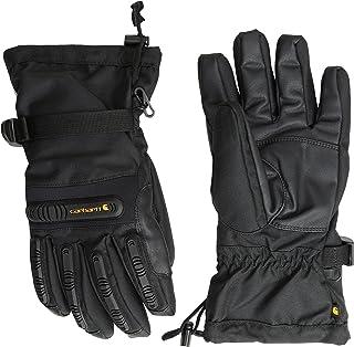 Carhartt Men's Impact Gauntlet Glove