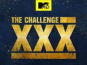 the challenge season 1 cast