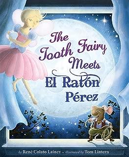 Best el raton perez 2 Reviews