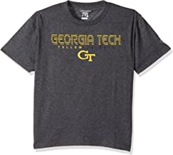 Best cute georgia tech shirts Reviews