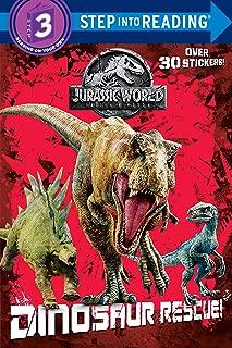 Best lego jurassic world level 4 Reviews