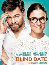 french film blind date