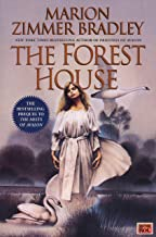 The Forest House (Avalon Book 2)