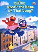 SST: What's the Name of That Song? DVD