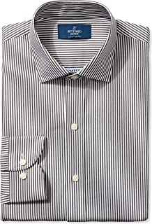 Best men's extreme cutaway collar shirts Reviews