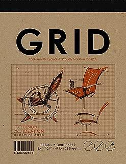 Best grid design art Reviews