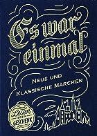 Coverbild von Es war einmal, von Gebrüder Grimm, et al.