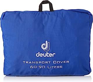deuter backpack transport cover