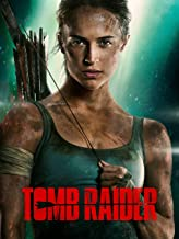 Best tomb raider old movie Reviews