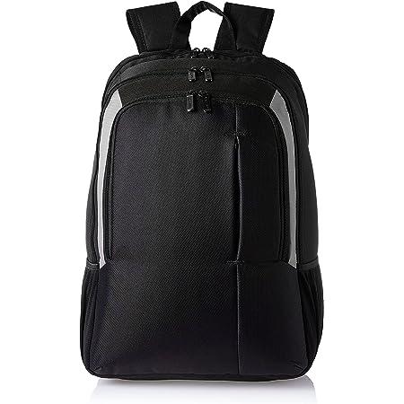 """Amazon Basics Sac à dos pour ordinateur portable 15"""""""