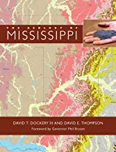 Best geology of mississippi Reviews