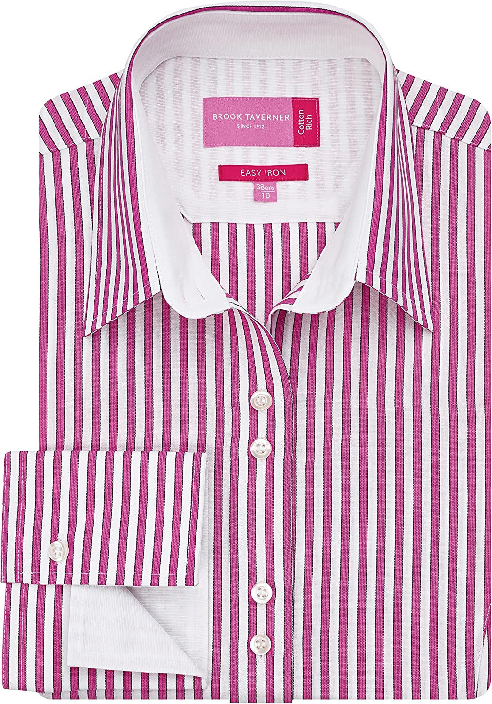 Women's Campania long sleeve blouse