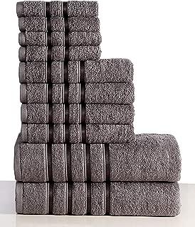 Best threshold performance bath towel Reviews