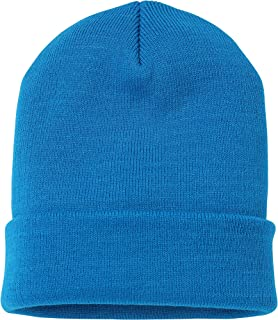 Best turn up hat Reviews