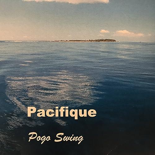 La Chute By Pogo Swing On Amazon Music Amazon Com
